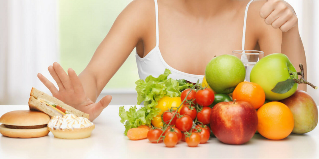 Weight Management – the ONLY billion dollar industry that doesn't work!